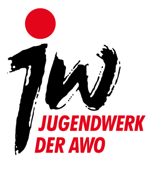 Printfähige Logos des Jugendwerks