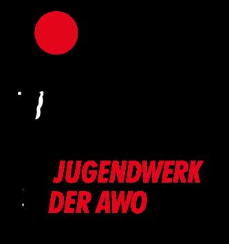 Jugendwerk24