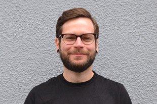 Philipp Dunkel