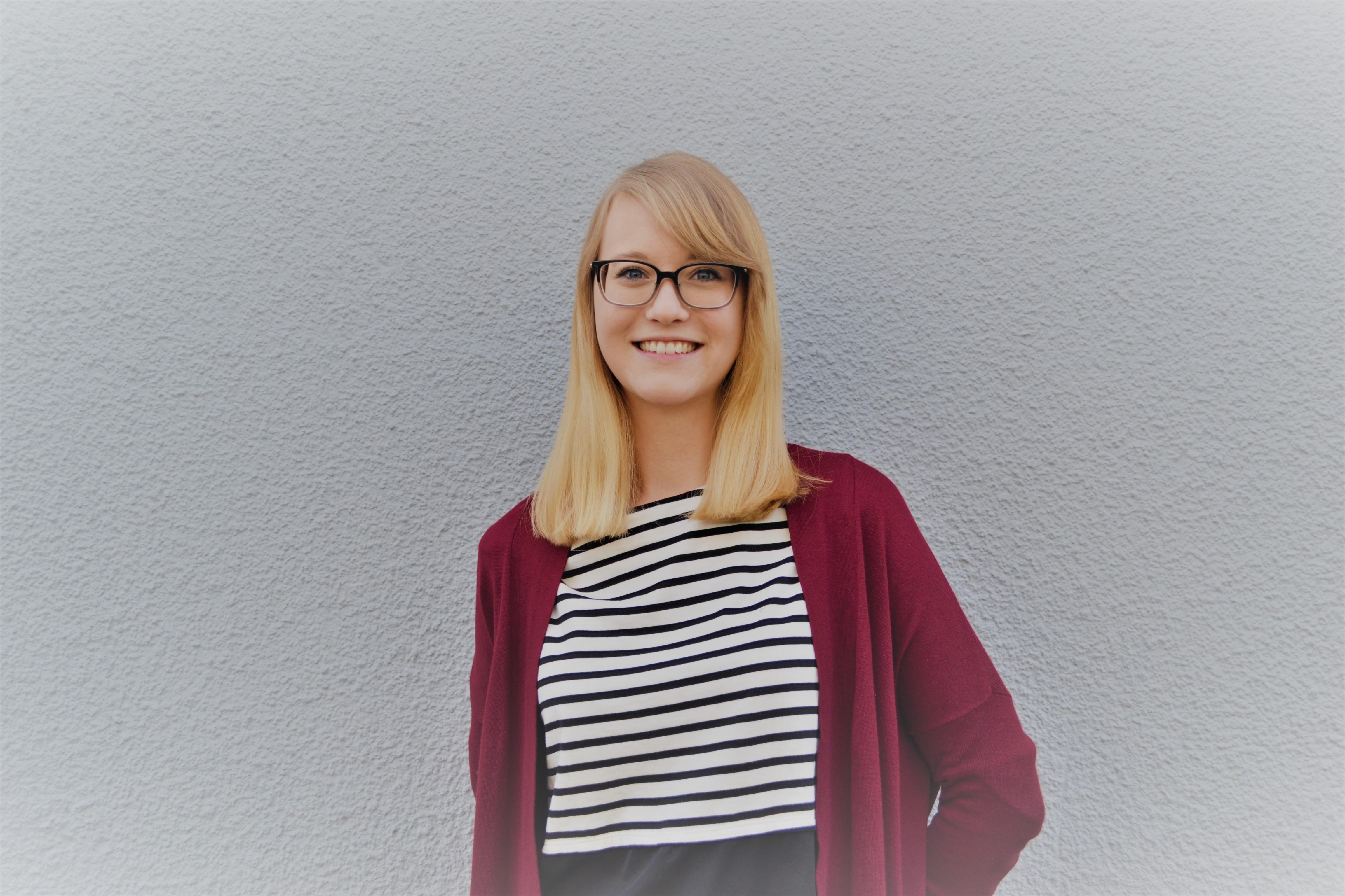 Stefanie Tews Jugendwerk Jugendreisen