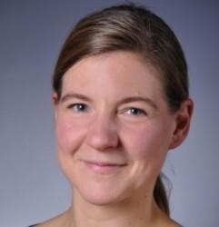 Julie Ullmann