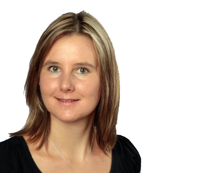 Tanja Reißer