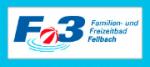 f3_logo.png_1828004519