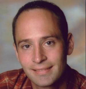 Roland Bühler
