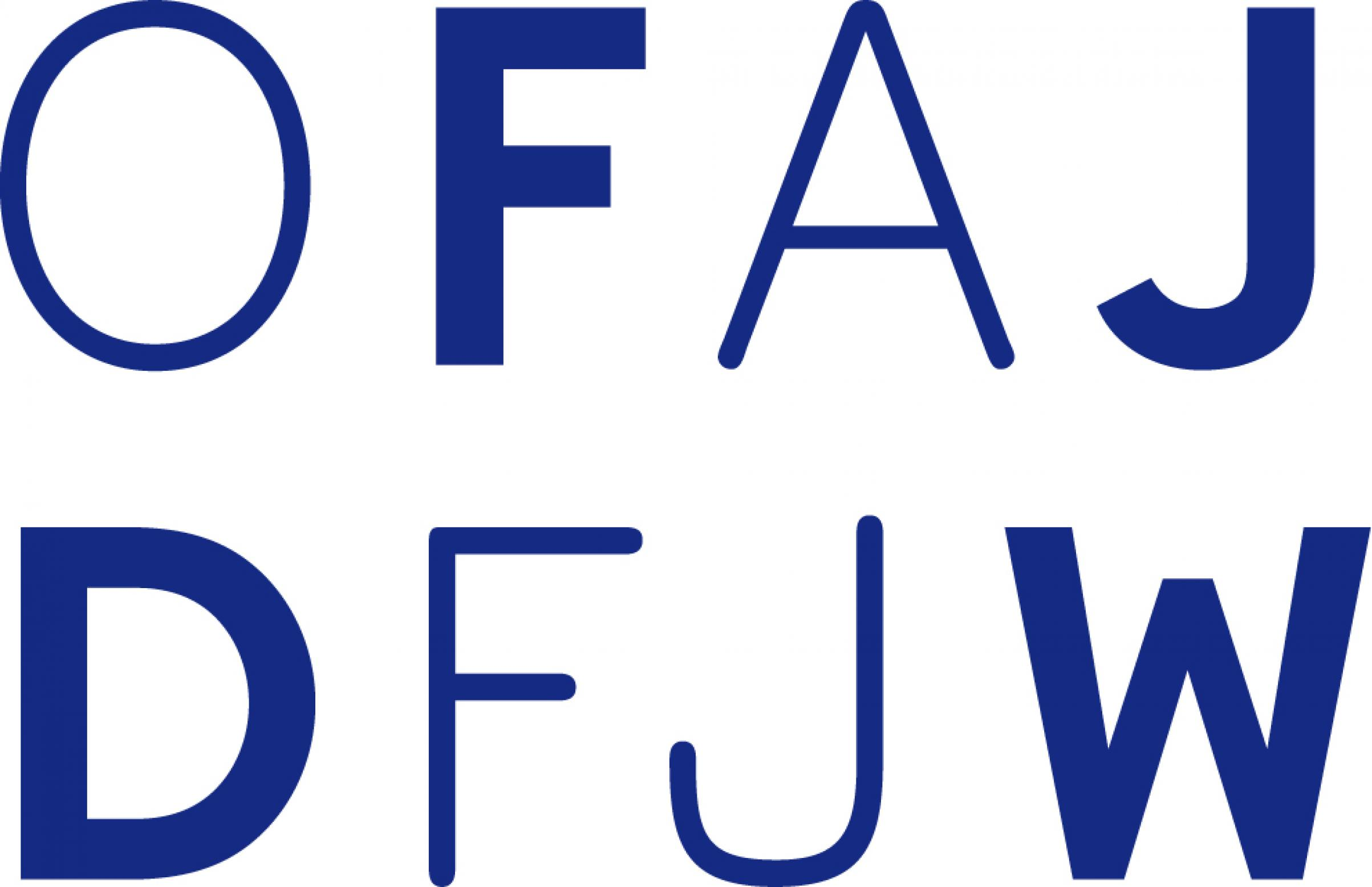 DFJW_Logo_1000px_Web