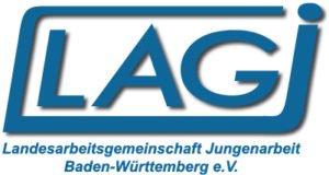 LAG_Jungen_RGB_klein-300x160