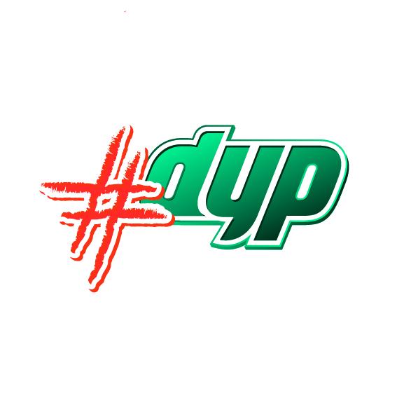 dyp_logo-FINAL
