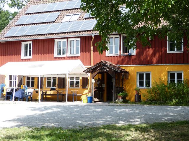 Bauernhof_web