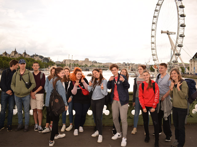 London_web