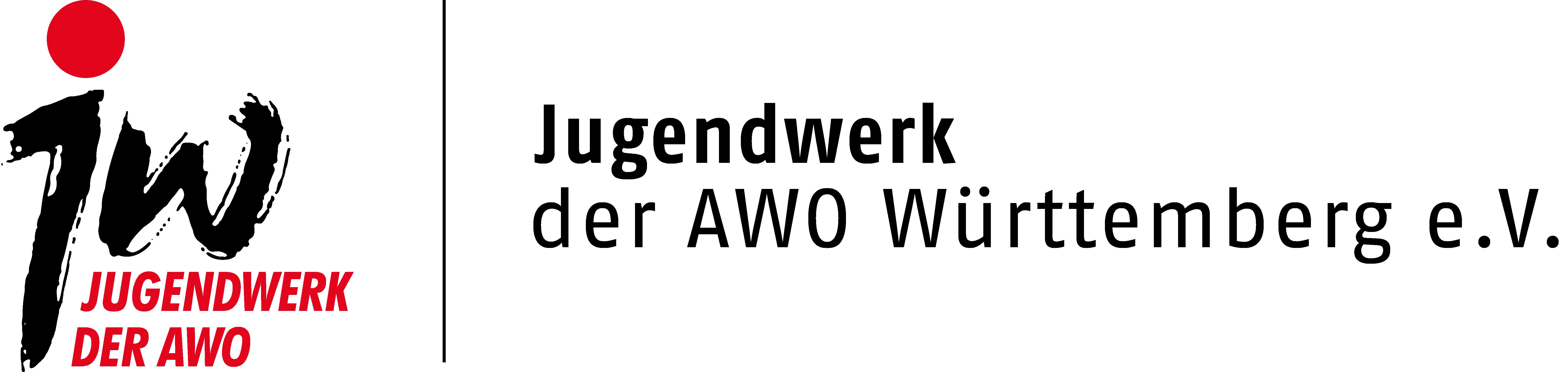 jw_logo_black