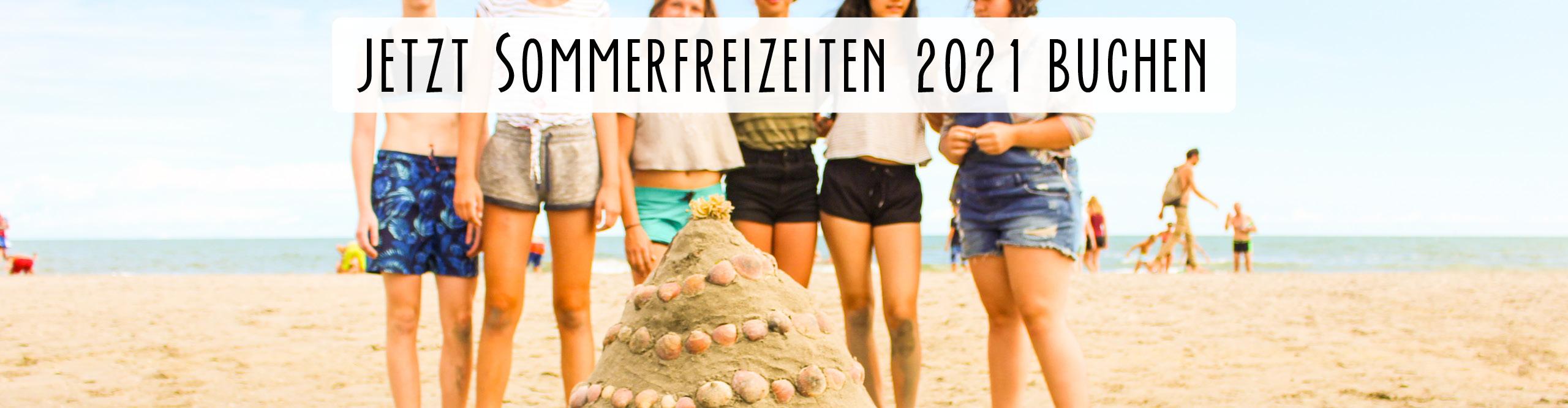 Winterfreizeit, Jugendwerk, Jugendreisen, Freizeiten, Skifahren